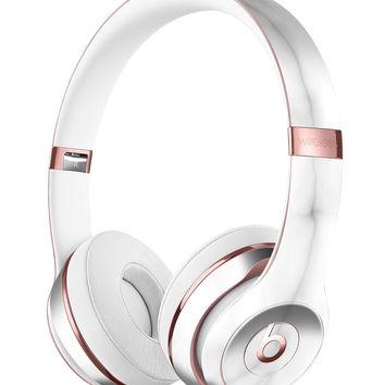 Slate Marble Surface V51 Full-Body Skin Kit for the Beats by Dre Solo 3 Wireless Headphones