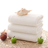 On Sale Hot Deal Bedroom Cotton Thicken Soft Towel [6381767558]