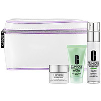 Sephora: Uneven Skin Tone Solutions Kit : skin-care-sets-travel-value