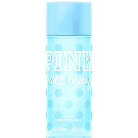Travel-size Wild & Breezy Body Mist - PINK - Victoria's Secret
