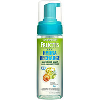 Walmart: Garnier Fructis Hydra Recharge Moisture Whip Leave-In Conditioner, 5 fl oz