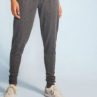 Contour Sweatpants