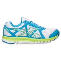 Women's Reebok SubLite Duo Running Shoes