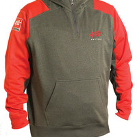 PSE Gear, Men's Gear, PSE Men's Tech Fleece Sweatshirt