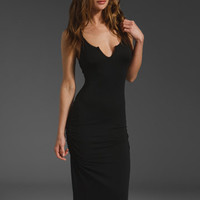 Kain Summer Dress in Black from REVOLVEclothing.com