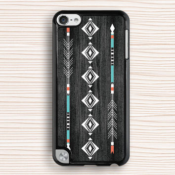 symbol ipod touch 5 case,wood grain pattern ipod 4 case,new design ipod 5 case,personalized ipod touch 5 case,best design ipod touch 5 case,gift ipod cover  case,wood grain totem gift ipod touch 4