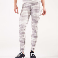 Women's Under Armour ColdGear Cozy Leggings