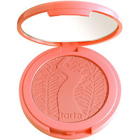 Amazonian Clay 12 Hour Blush | Ulta Beauty