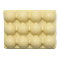 Hottie Massage Bar