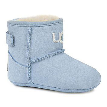 Dillards Toddler Ugg Boots