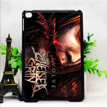Chelsea Grin 3 iPad Mini 1 2 Cases haricase.com