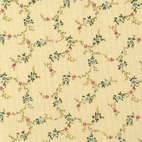 Reproduction Fabrics - late 19th century, 1865-1900 > fabric line: Charlotte