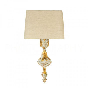Fergus Wall Sconce