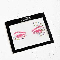 Tattify Face Rocks - Urban Outfitters