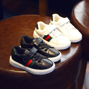 Hot Sale On Sale Comfort Hot Deal Children Casual Shoes Summer Stylish Sneakers [4920555652]