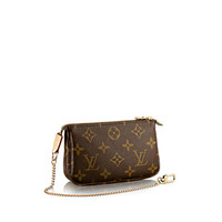 key:product_share_product_facebook_title Mini Pochette Accessoires
