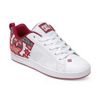 Womens Shoes: Our Complete Collection - DC Shoes