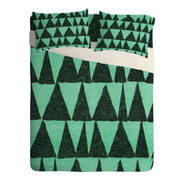 Nick Nelson Analogous Shapes 1 Sheet Set Lightweight