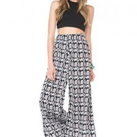 Brandy ♥ Melville |  Aarika Pants - Clothing