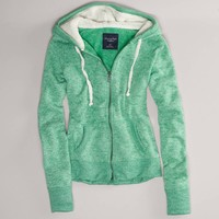 AE Sweater Hoodie | American Eagle Outfitters