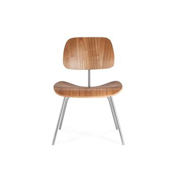 DCM Molded Plywood Dining Chair - Reproduction