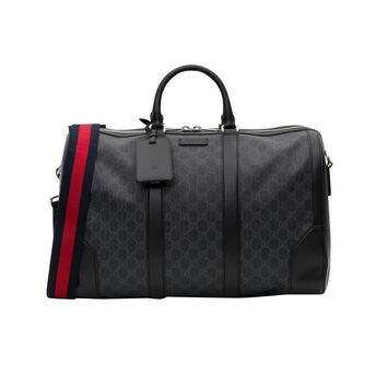 839f0ce9701520 Best Carry On Duffle Bags Products on Wanelo