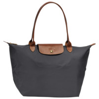 Le Pliage Tote bag L LONGCHAMP - L1899089300