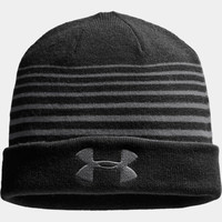 Men's UA Switch It Up Reversible Beanie