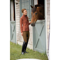 Kerrits® Flex Tight II Full Seat | Dover Saddlery