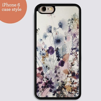 iphone 6 cover,colorful flowers iphone 6 plus,Feather IPhone 4,4s case,color IPhone 5s,vivid IPhone 5c,IPhone 5 case Waterproof 527