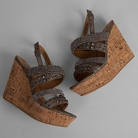 Not Rated Venice City Sandal