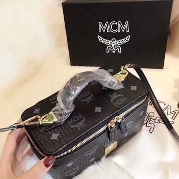New fashion small bags
