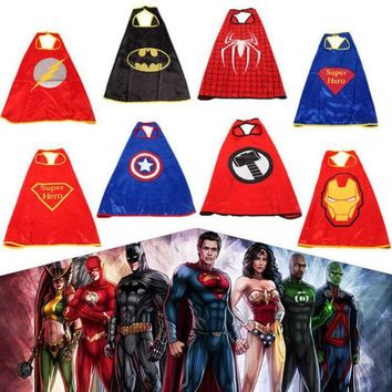 LMFCT9 On Sale Hot Deal Children Spider Cosplay Custome [9032989767]