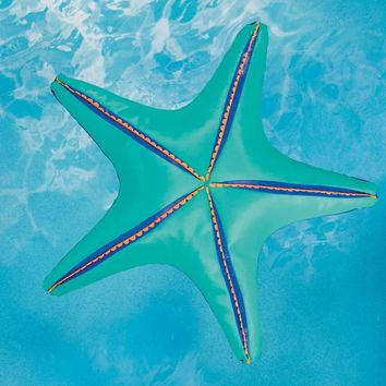 Oversized Starfish Float | Frontgate
