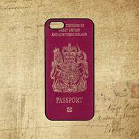 Passport,UK PASSPORT,Samsung galaxy S3 case,galaxy S4 case,note 2 case,iPod 5 case,iphone 4 case,iphone 4S case,iphone 5 case
