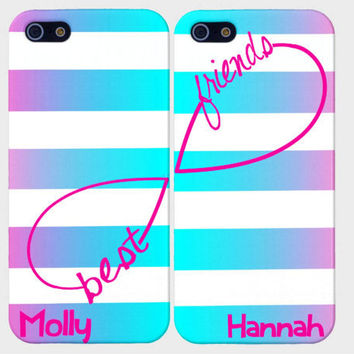 shop best friend personalized cases on wanelo