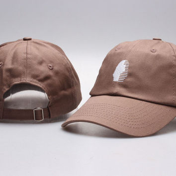 Last King Baseball Cap Hip Hop Women Men Strapback Snapback Hat Unisex  Hiking Fishing Coffee Cap bfc0e20facb7
