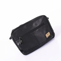 England Style Vintage Shoulder Bags Men Korean Fashion Stylish Messenger Bags [6542457795]