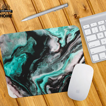 Mouse pad desk accessories printed mousemat office gift round mousepad computer accessories fancy mouse pad MP283