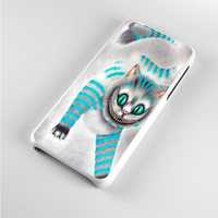 The Cheshire Cat iPhone 5c Case
