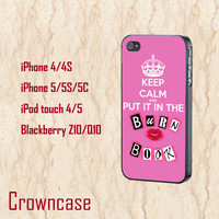 iphone 5s case,iphone 5c case,ipod 5 case,ipod 4 case,iphone 5 case,iphone 4 case,z10 case,q10 case--mean girls,keep calm case,in plastic.