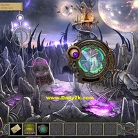 Elementals The Magic Key Puzzle PC Game Is Here Free-Daily2k