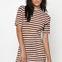 Slip Dresses, Shift Dresses, Fall Dresses at PacSun.com