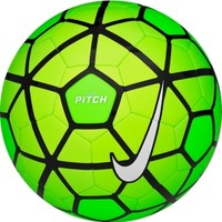 Nike Pitch Soccer Ball | DICK'S Sporting Goods