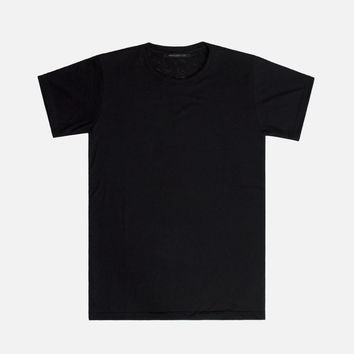Classic Crew Co-Mix / Co-Mix Black