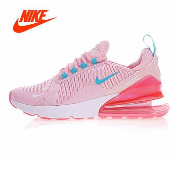 Original New Arrival Authentic Nike AIR MAX 270 Women's Running Shoes