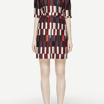 Shop the Anne Dress on rag & bone