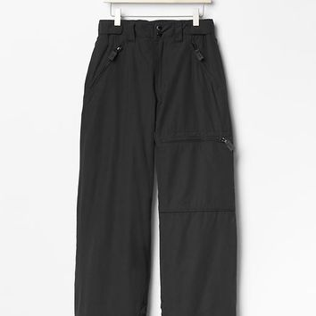Gap Boys Warmest Fleece Lined Pants