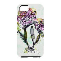 CayenaBlanca Botanical Cell Phone Case