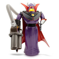 Toy Story Zurg Talking Action Figure